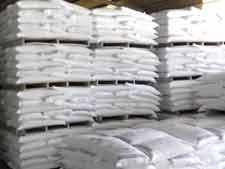 Bột đá - bột đá caco3, công ty sản xuất bột đá .