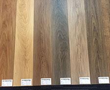 Sàn nhựa giả gỗ cao cấp - Sàn nhựa vân gỗ nhập khẩu