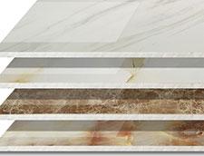 NHÀ MÁY SẢN XUẤT TẤM NHỰA, tấm nhựa ốp tường PVC - giả gỗ, giả đá cẩm thạch