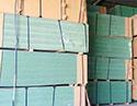 VÁN Gỗ MDF lõi xanh, Bảng giá MDF chống ẩm