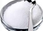 Con ăn bao nhiêu muối là đủ?